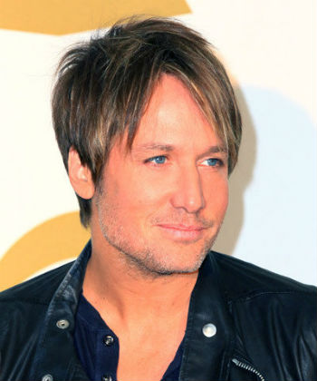 keith urban haircut 9 pixie cuts we from 2013 1259 | 454052055 Keith Urban