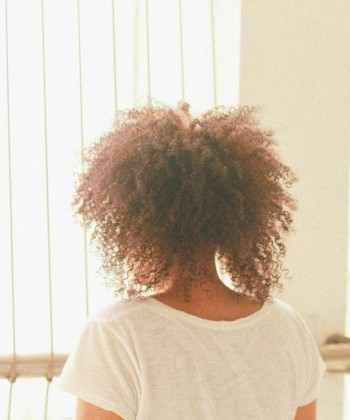 Curly Hair Journey- Ana of Curly Essence