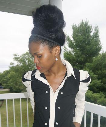 ponytail-cause-hairloss