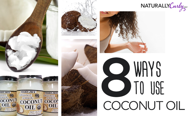 100 can you put coconut oil 10 beauty benefits of