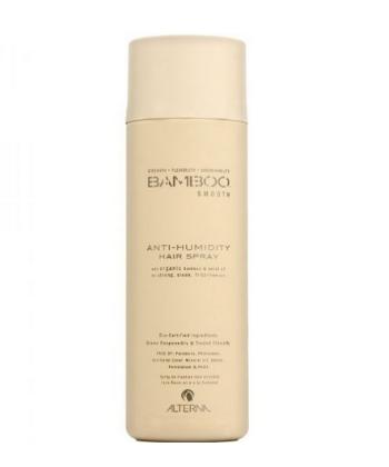 Alterna Bamboo Anti Humidity Spray