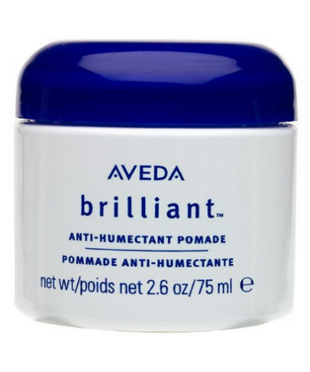 Aveda Brilliant Anti-Humectant Pomade