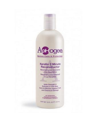 aphogee keratin treatment