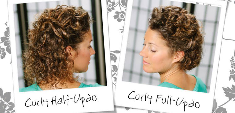 Bridal Hairstyles For Curly Hair Short Hair Super Pesis