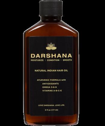 darshana oil