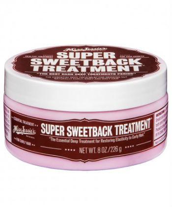 miss jessies super sweet back treatments