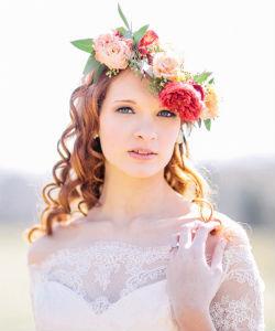 10 Tips Every Bride Should Read