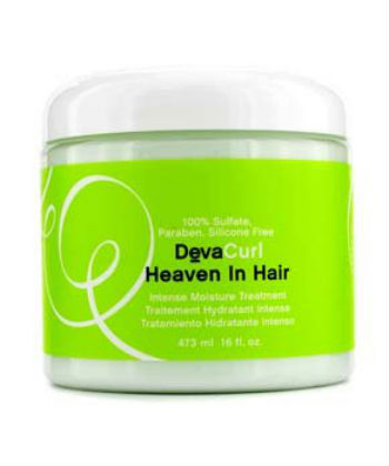 10 Best Moisturizers For Dry Hair