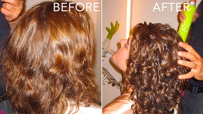 What Is A Deva Cut Is It For Me