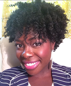 """""""8 Reasons Your Twist Outs Are a Hot Mess"""""""