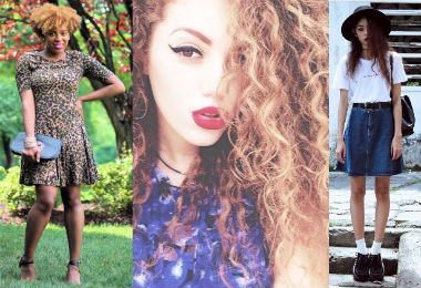 10 Hottest Brown Hair Colors for Fall
