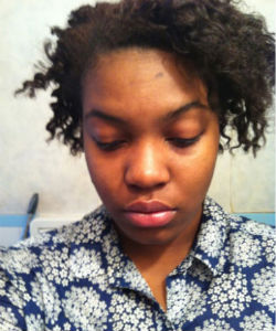 8 Natural Hair Rules Everyone Follows... Except Me