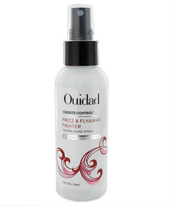 ouidad climate control frizz flyaway fighter