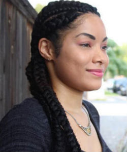3 Things You Must Do BEFORE You Protective Style