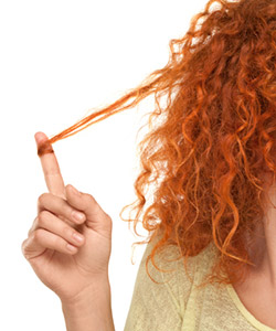 13 Split End Menders to Put Off Your Next Trim