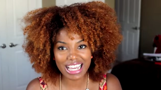 How to Prime Your Hair for Color (No Matter Your Porosity)