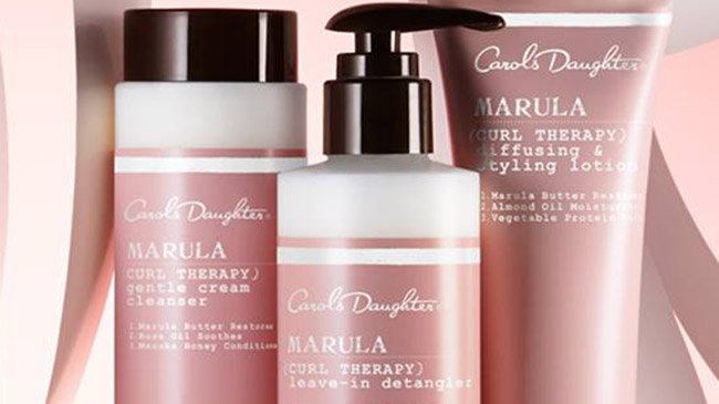 which carols daughters products to use