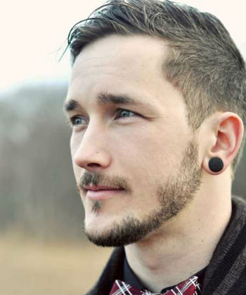 5 Most Popular Men s Haircuts of 2014
