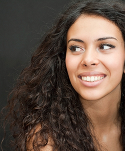What To Use To Losing Naturally Curly Hair