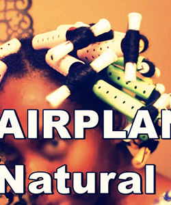 AirPlaning: The Stretching Technique You Haven't Tried Yet