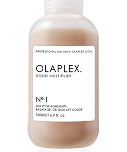 Repairing Hair Damage: Olaplex vs. Protein Treatments