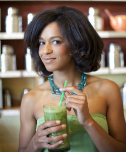 3 Wheatgrass Shampoos to Cleanse Without Drying Your Scalp