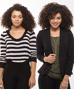 The 1-Product Wash and Go