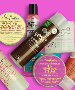 Our Favorite Products of the Year: Editors' Choice 2015
