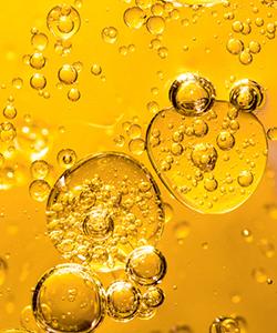 Is this Oil Replacing Jojoba Oil?