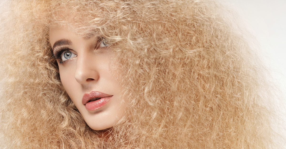 Why Hair Porosity Amp Density Matter