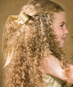 Why Hair Porosity & Density Matter