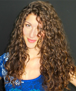 11 Curly Hair Rules I Love to Break