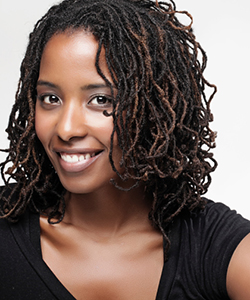 3 Things You Need to Know About Your Locs, with Dr. Kari