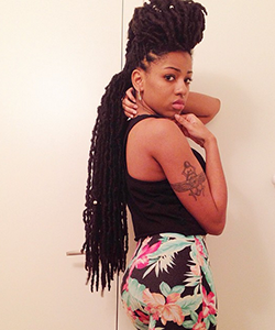 3 Myths About Maintaining Locs