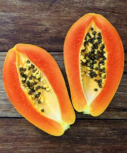 The DIY Superfruit Pre-Poo