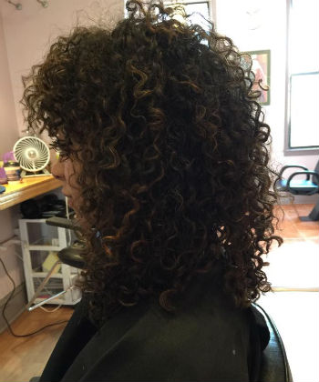 Natural Hair Salons In Washington Dc Area