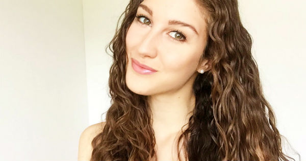 26 Favorite Curly Girl Method Products for Wavy Hair