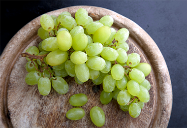 Everything You Need To Know About Grapeseed Oil