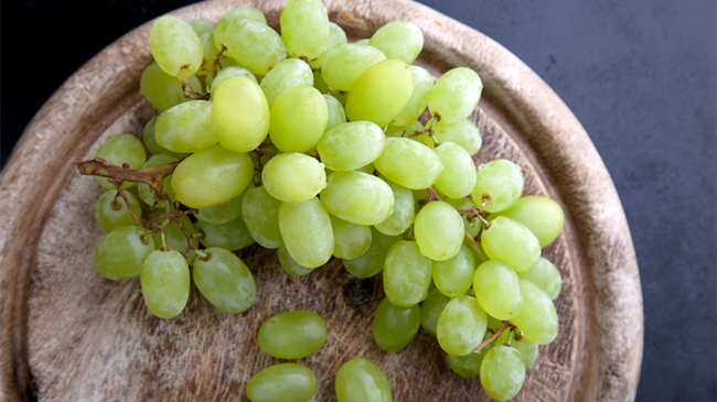 how to make grape seed oil at home