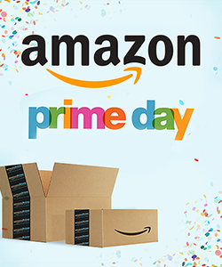 10 Amazing Deals We're Excited About on Amazon's Prime Day