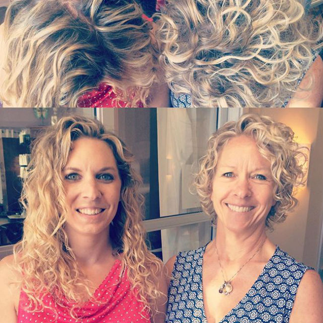 curly hair studio portland oregon