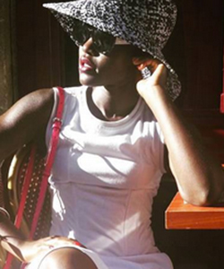 Lupita Nyong'o's Hairstylist Wants to Change the Mainstream Perception of Natural Hair