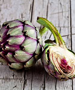 The Amazing Benefits of Artichokes for Your Hair