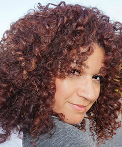 How to Make Your Type 3b Wash & Go More Voluminous
