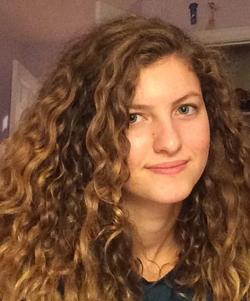 6 Ways to Fake Having Thicker Hair