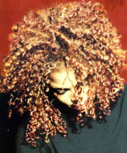 12 Curly Hair Halloween Costumes