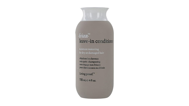 Top 20 Leave In Conditioners For Softer Hair