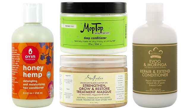 Conditioners For Men S Hair Regular Leave In And Deep The Lifestyle Blog Modern Their By Curly Rogelio