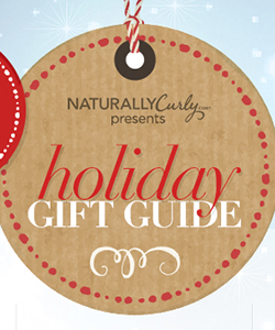 Holiday Gift Guide 2015 (And Everything's On Sale)