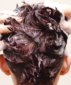 Not Just for Skin: Alpha Hydroxy Acid Is Great for Your Hair Too!